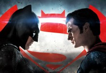 Batman vs Superman incasari