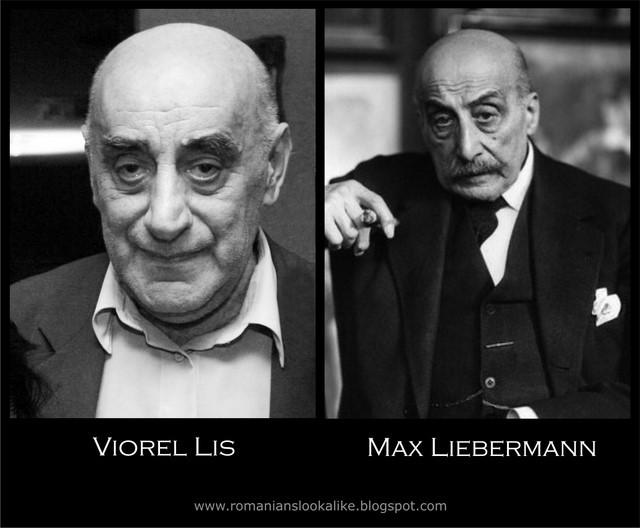 Lis-Liebermann