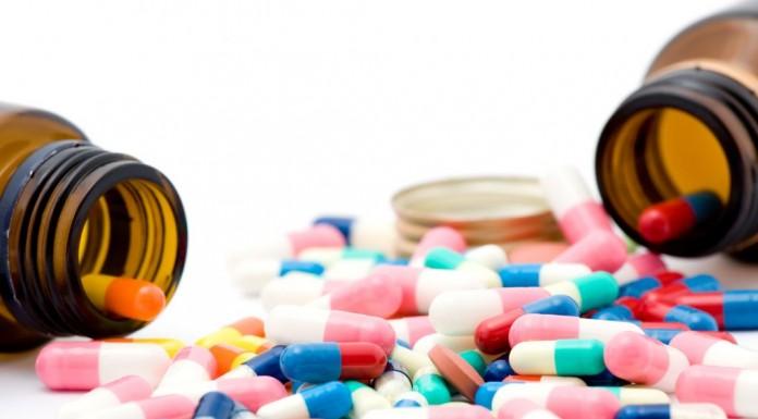 Medicamentele nu o sa mai poata fi cumparate de pe internet