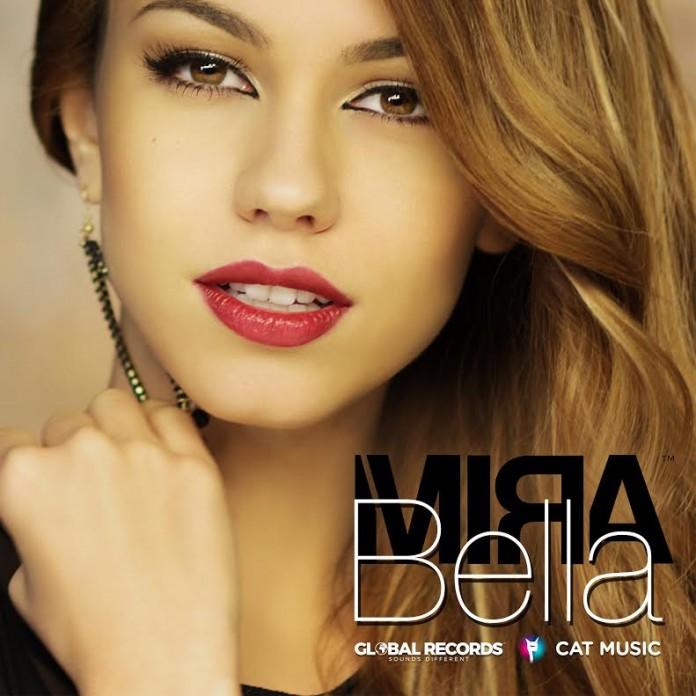 Mira a lansat melodia Bella