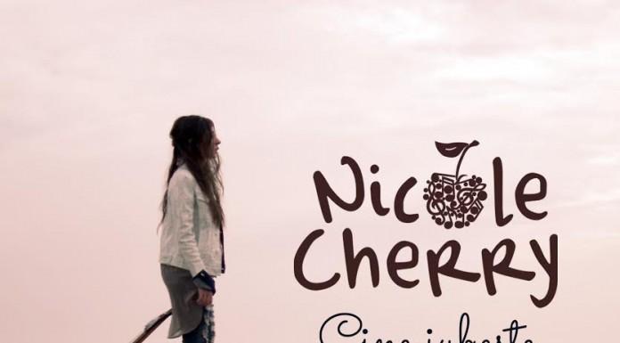 Cine iubeste Nicole Cherry single nou