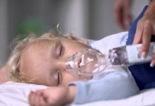 terapia cu aerosoli
