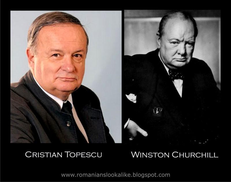 churchill-topescu