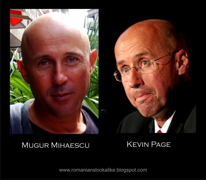 mihaescu-kevin-page