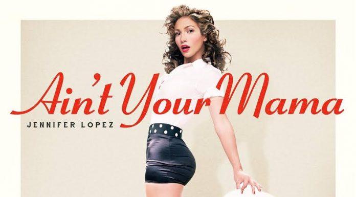 Jennifer Lopez piesa noua
