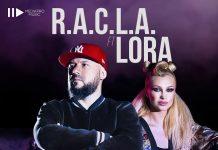Racla Lora Sub Stele