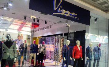Viggo AFI Palace