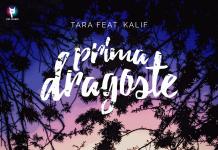 Prima Dragoste Tara Kalif