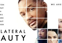 Collateral Beauty 6 ianuarie 2017