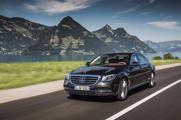 Mercedes-Benz-Clasa S-S-400-D-4Matic_1