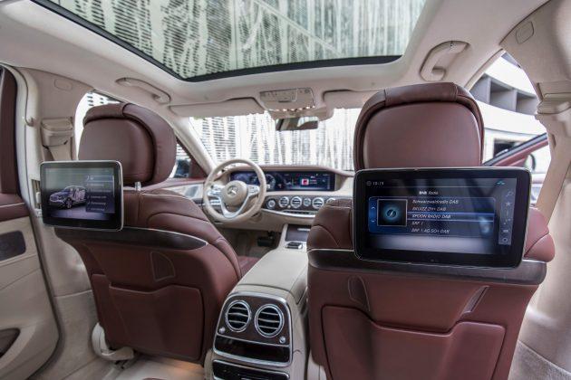 Mercedes-Benz-Clasa S-S-400-D-4Matic_2