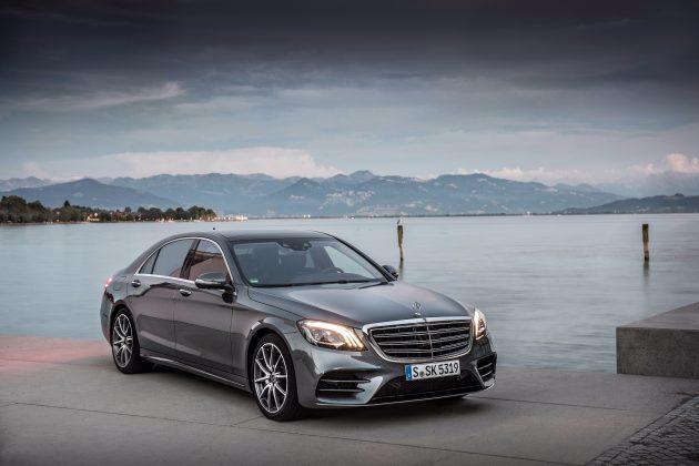Mercedes-Benz-S-Class-S-500_1
