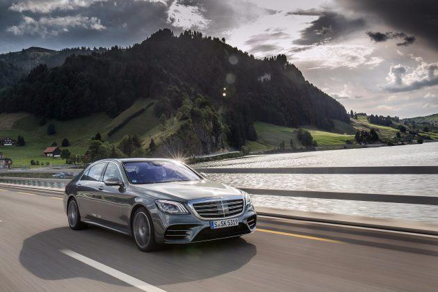 Mercedes-Benz-S-Class-S-500_2