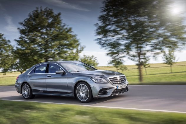 Mercedes-Benz-S-Class-S-500_3