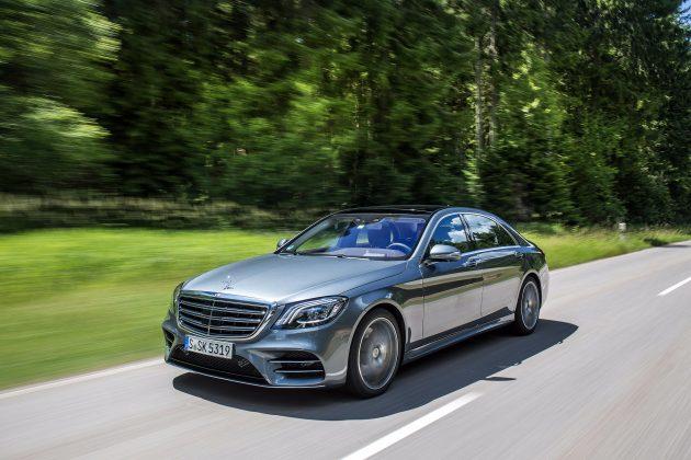 Mercedes-Benz-S-Class-S-500_4