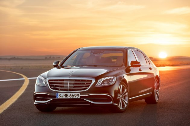 Mercedes-Maybach-S-650_1
