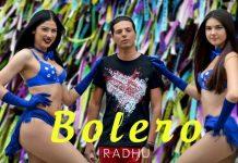 Radhu Bolero