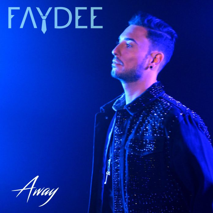 Faydee Away